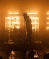 Tokio-Hotel-Live-Tour-Bill-Kaulitz-2015-11-1280x720.jpg