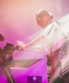 Tokio-Hotel-SP-ago-2015-por-Matheus-Silva-IMG_6096-e1441283647247.jpg
