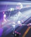 Tokio-Hotel-SP-ago-2015-por-Matheus-Silva-IMG_6133-e1441283679515.jpg