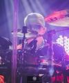 Tokio-Hotel-SP-ago-2015-por-Matheus-Silva-IMG_6231-e1441283687747.jpg