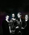 Tokio-Hotel-TV-Youtube-Channel-Art_28129.jpeg