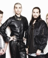 Tokio-Hotel-Une-si-longue-absence_article_landscape_pm_v8.jpg