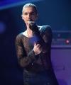 Tokio-Hotel-bei-Wetten-dass-am-4_10_2014.jpg
