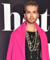 bill-kaulitz-pretty-in-pink.jpeg