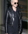 bill-kaulitz-steps-out-with-freshly-bleached-hair-01.jpg