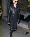bill-kaulitz-steps-out-with-freshly-bleached-hair-05.jpg