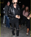 bill-kaulitz-steps-out-with-freshly-bleached-hair-07.jpg