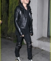 bill-kaulitz-steps-out-with-freshly-bleached-hair-08.jpg