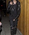 bill-kaulitz-the-nice-guy-los-angeles-mc-a6265783da1633fae4faa5e528d03aed.jpg