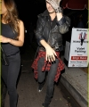 bill-tom-kaulitz-make-rare-public-appearance-06.jpg