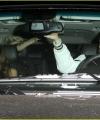 bill-tom-kaulitz-make-rare-public-appearance-11.jpg