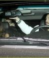 bill-tom-kaulitz-make-rare-public-appearance-12.jpg
