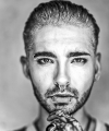 bill_kaulitz_Robert_Gallagher1.jpg