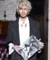 billy-love-dont-break-me-art-exhibit-book-launch-news-photo526901582.jpg