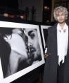 billy-love-dont-break-me-art-exhibit-book-launch-news-photo526901620.jpg