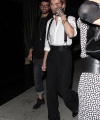 [Vie privée] 25.05.2013 West Hollywood - Bill & Tom Kaulitz arrivent au Bootsy Bellows Thumb_bootsy01