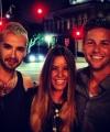 [Vie privée] 10.08.2013 Los Angeles - Bill Kaulitz au Acabar Thumb_d6027b70025911e3984522000a1f8ad9_7