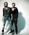 Promoshoot Bill & Tom by Stephan Pick Thumb_dsdsphotoshoot04