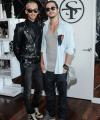[Vie privée] 31.07.2013 Hollywood - Bill & Tom  SHAY TODD 2014  Thumb_ffd10