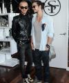 [Vie privée] 31.07.2013 Hollywood - Bill & Tom  SHAY TODD 2014  Thumb_ffd11