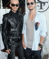 [Vie privée] 31.07.2013 Hollywood - Bill & Tom  SHAY TODD 2014  Thumb_ffd12
