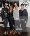 [Vie privée] 31.07.2013 Hollywood - Bill & Tom  SHAY TODD 2014  Thumb_ffd2