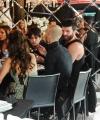 [Vie privée] 31.07.2013 Hollywood - Bill & Tom  SHAY TODD 2014  Thumb_ffd3