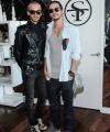 [Vie privée] 31.07.2013 Hollywood - Bill & Tom  SHAY TODD 2014  Thumb_ffd9