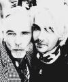 frank_wilde_-_bill_kaulitz-billy_exhibit-berlin-01.jpg