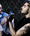 Photoshoot Bill & Tom Gala by Stephan Pick  Thumb_galaphotoshoot08