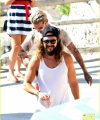 heidi-klum-tom-kaulitz-host-lunch-after-second-wedding-04.jpg