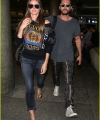 heidi-klum-tom-kaulitz-land-in-la-after-romantic-getaway-01.jpeg