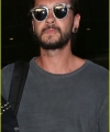 heidi-klum-tom-kaulitz-land-in-la-after-romantic-getaway-02.jpeg