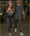 heidi-klum-tom-kaulitz-land-in-la-after-romantic-getaway-03.jpeg