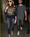 heidi-klum-tom-kaulitz-land-in-la-after-romantic-getaway-05.jpeg