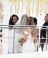 heidi-klum-tom-kaulitz-wedding-photos-02.jpg