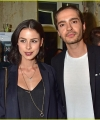 lena_meyer-_landrut_-_tom_kaulitz_celebrates-billy-book-launch-05.jpg