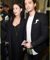 lena_meyer-landrut-_tom_kaulitz_celebrates-billy-book-launch-18.jpg