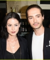 lena_meyer-landrut_-_tom_kaulitz-celebrates-billy-book-launch-17.jpg