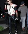 [Vie privée] 08.02.2013 Los Angeles - Bill & Tom Kaulitz  Levi's 140th Anniversary Party Thumb_levisshows02
