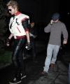 [Vie privée] 08.02.2013 Los Angeles - Bill & Tom Kaulitz  Levi's 140th Anniversary Party Thumb_levisshows04
