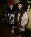 the-vamps-the-wanted-tokio-hotel-just-jared-halloween-party-04.jpg