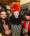 the-vamps-the-wanted-tokio-hotel-just-jared-halloween-party-14.jpg