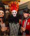the-vamps-the-wanted-tokio-hotel-just-jared-halloween-party-15.jpg