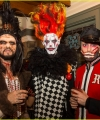 the-vamps-the-wanted-tokio-hotel-just-jared-halloween-party-16.jpg
