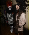 the-vamps-the-wanted-tokio-hotel-just-jared-halloween-party-28.jpg