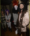 the-vamps-the-wanted-tokio-hotel-just-jared-halloween-party-29.jpg