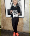 tokio-hotel-bill-kaulitz-celebrates-billy-book-launch-01.jpg