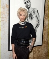 tokio-hotel-bill-kaulitz-celebrates-billy-book-launch-04.jpg
