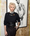 tokio-hotel-bill-kaulitz-celebrates-billy-book-launch-06.jpg